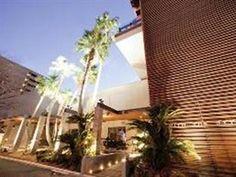 With The Style Fukuoka Hotel - http://japanmegatravel.com/with-the-style-fukuoka-hotel/