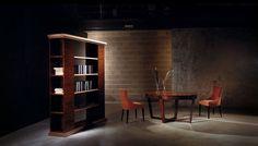FIERRO dinign space by VALENT