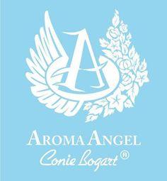 Aromaterapia Conie Bogart: Google+
