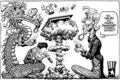 KAL's cartoon       http://www.economist.com/news/world-week/21707286-kals-cartoon?fsrc=rss|twt