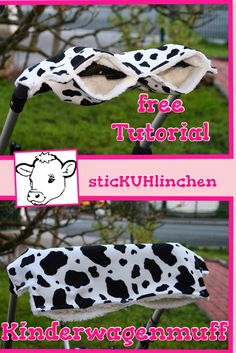 sticKUHlinchen: Kinderwagenmuff als Neujahrsprojekt(Accesorios Diy Bag) Sewing Projects For Kids, Sewing For Kids, Diy For Kids, Sewing Station, Baby Barn, Baby Accessoires, Diy Baby Gifts, Baby Kit, Diy Couture
