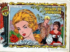 TEBEOS-COMICS GOYO - ALICIA - TORAY 1955 - Nº 210 - Mª ROSA SOLA - BREA *CC99 - Foto 1
