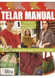 Maya, Weaving, Crafts, Beads, Books, Loom Knitting Patterns, Crochet Throw Pattern, Loom Knit, Weaving Looms
