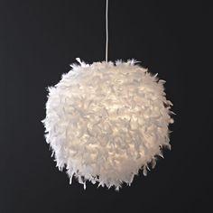 para imágenes de 10 salón mejores Lámparas el Las 0P8nkXOw