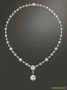 Saudi Arabian Jewellery brands and designs