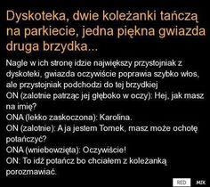 Avatar Ang, Polish Memes, Wtf Funny, Romans, True Stories, Maine, Haha, Jokes, Wisdom