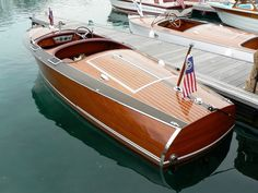 It sure would be fun cruising around in this!  Jay Agoado - Mercer Island, WA Real Estate