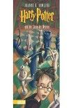 Harry Potter und der Stein der Weisen. Начните читать книги Rowling Joanne. в электронной онлайн библиотеке booksonline.com.ua. Читайте любимые книги с мобильного или ПК бесплатно и без регистрации.