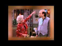 Everybody Loves Raymond - Season 2 Bloopers
