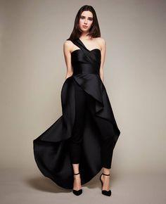 Coast Aw17 Lookbook Cilla Ruffle Midi Dress Black Tie Ready Pinterest Dresses And Occasion Wear