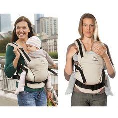 Manduca Porte-Bébé sling Respirant bébé kangourou siège pour hanche hipseat  sacs à dos et porteurs Multifonctions sac à dos sling Livraison gratuite 4b70c14df31