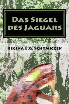 Das Siegel des Jaguars - schymiczeks Jimdo-Page!
