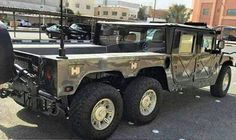 """Gefällt 3,319 Mal, 21 Kommentare - Off-Road Hummer Exp™ OrlandoFL (@orh4x4) auf Instagram: """"Thoughts anyone? I'm liking the idea but ours will look sooooo much better when done ✅. I hope …"""""""