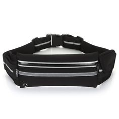 Check out this deal on Amazon! If you enjoy being active, get this UShake Waterproof Reflective Runner Running Belt Pouch for only $7.97! Normally $29.97! Just use promo code URMM4ON7 to drop the price! This belt is highly-rated at 4.8 stars by over 55 reviewers! If you need a place to keep your stuff while …