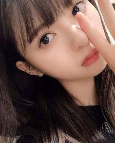 Asian Cute, Cute Asian Girls, Cute Girls, The Most Beautiful Girl, Beautiful Asian Girls, Elegant Girl, Cute Japanese, Japanese Girl, Saito Asuka