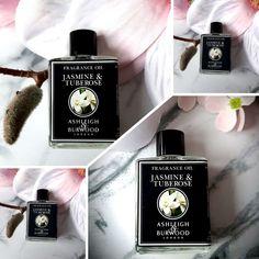 Fragrance Oil, Perfume Bottles, Lifestyle, Beauty, Aromatherapy, Fragrance, Perfume Bottle, Beauty Illustration