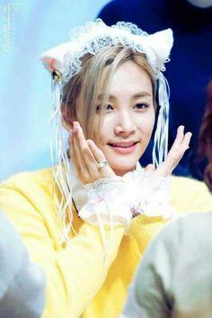 #Jeonghan || #Seventeen