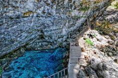 Hoyo Azul, Cap-Cana, Punta Cana, R.D.