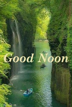 Morning Noon And Night, Good Afternoon Quotes, Good Morning Good Night, Good Morning Quotes, Good Day, Afternoon Messages, Good Noon Images, Australian Expressions, Good Night I Love You