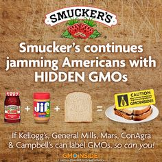 Hey GMO Insiders, Te
