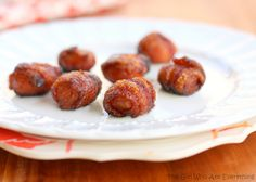 bacon-wrapped-water-chestnuts