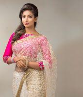 TOTAL CHENNAI NEWS: Miss Queen Kerala Archana Ravi Indian Actress Images, Tamil Actress Photos, Beautiful Indian Actress, Indian Actresses, Kerala, Modern Saree, Photoshoot Images, Saree Models, Beautiful Girl Image