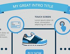 """Check out new work on my @Behance portfolio: """"Infographics Templates"""" http://be.net/gallery/32420631/Infographics-Templates"""