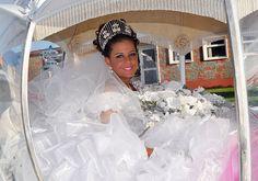 my big fat gypsy wedding dressmaker