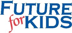 Future for KIDS Logo boys and girls club hr week mentor Adverse Childhood Experiences, Youth Services, Boys And Girls Club, Steam Activities, Relationship Building, Kids Logo, Child Development, Small Groups