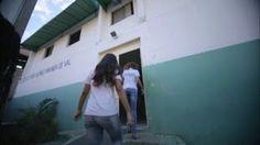 Pregopontocom Tudo: Estudantes criam projeto para enfrentar bullying e...