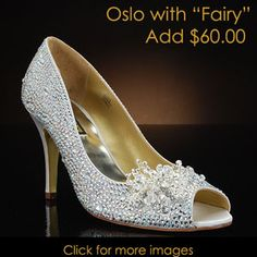 benjamin adams oslo-pk   Wedding Shoes