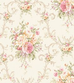 Abstract wallpapers to tropical country textured western wallpaper collections from Seabrook