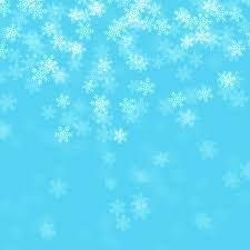 Afbeeldingsresultaat voor fundo frozen