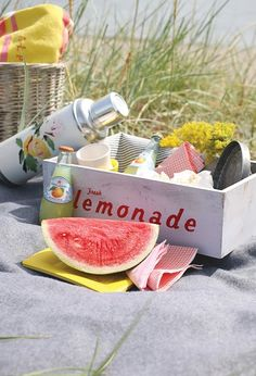 Planning a Company Picnic before summer ends? Promotional Nylon Foldable Ice Chest Ice Bucket summer-picnic- by sophistimom Company Picnic Summer Dream, Summer Of Love, Summer Beach, Summer Fun, Summer Time, Summer Paradise, Hello Summer, Summer Nights, Beach Picnic