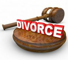 Attorney Christopher W. Duren on Physical Placements disputes during divorce in Dane County, Wisconsin