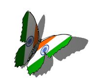 Independence Day GIF, Indian Flag Animated, Moving & GIF for Whatsapp Indian Flag GIF, Images for Independence Day August 2018 Free. Happy Independence Day Gif, Independence Day Photos, Republic Day Images Pictures, Flag Gif, Indian Flag Images, Indian Flag Wallpaper, Butterfly Gif, Republic Day Indian, Independance Day