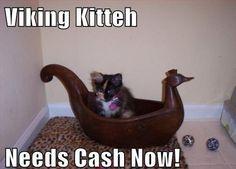 12 best j g wentworth memes images on pinterest my money funny