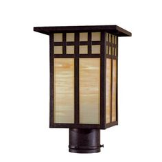 Bay Isle Home Novalee Outdoor Lantern Head Black Lantern, Led Lantern, Lanterns, New England Arbors, Pillar Lights, Lamp Post Lights, Dusk To Dawn, Color Temperature, Shape Coding