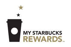 VIDEO: Starbucks México entrega la primera tarjeta Gold - Chilanga Banda #Mexico