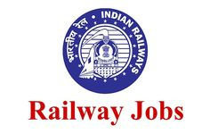 Chennai Metro Rail Limited (CMRL) invites applicants for the post of Director (Project/Finance).