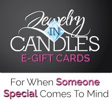 Give the #JIC #gift card so they can pick their #scent and #jewelry  https://www.jewelryincandles.com/store/barbs