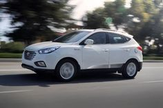Nice Hyundai 2017: The 2015 Hyundai Tucson Fuel Cell will lease for $499 per month, including unlim... Hyundai Reviews by Edmunds Check more at http://carboard.pro/Cars-Gallery/2017/hyundai-2017-the-2015-hyundai-tucson-fuel-cell-will-lease-for-499-per-month-including-unlim-hyundai-reviews-by-edmunds/