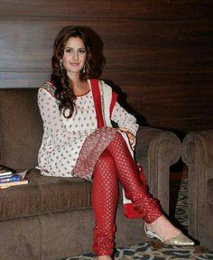 Punjabi hot nude women