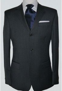 Mens Suits, Designer Suits, Business Suits, Wedding Suits, Formalwear for men - only Made in Italy from ModaInStyle
