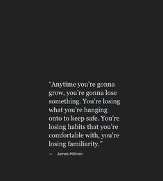 Great Quotes, Quotes To Live By, Me Quotes, Motivational Quotes, Inspirational Quotes, Hang On Quotes, Qoutes, Inspire Quotes, Uplifting Quotes