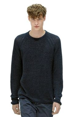 #MatthewHitt #models #Drowners #Drownersband #fashion #FashionBlog #fashionblogger #HappyTuesday #MattHitt<3