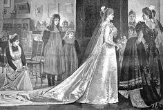 The+Debutante+1894.jpg (1600×1084)