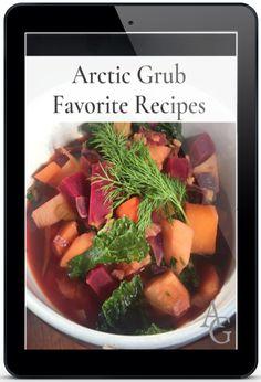 Food | Arctic Grub Norwegian Food, Norwegian Style, Norwegian Recipes, Organic Soy Milk, Rice Porridge, Scandinavian Food, Canned Coconut Milk, Whole Grain Bread, Recipe Ratings