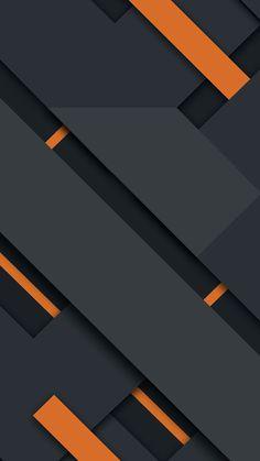 5 Great Orange And Grey Wallpaper Mobile Grey Wallpaper Mobile, Android Wallpaper Black, Handy Wallpaper, Orange Wallpaper, Cellphone Wallpaper, Screen Wallpaper, Iphone Wallpaper, Mkbhd Wallpapers, Amoled Wallpapers