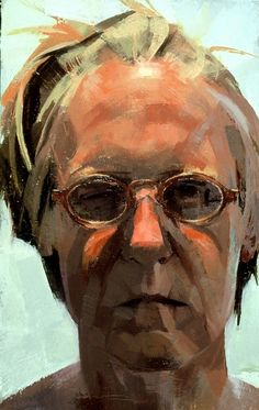 """Catherine Kehoe """"The Head Examined"""" Portrait painting workshop at Cullowhee Mountain Arts. www.cullowheemountainarts.org"""